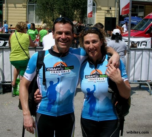Finishers_Transalp