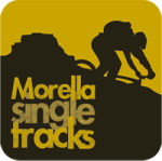 Logo-Morella-single-tracks