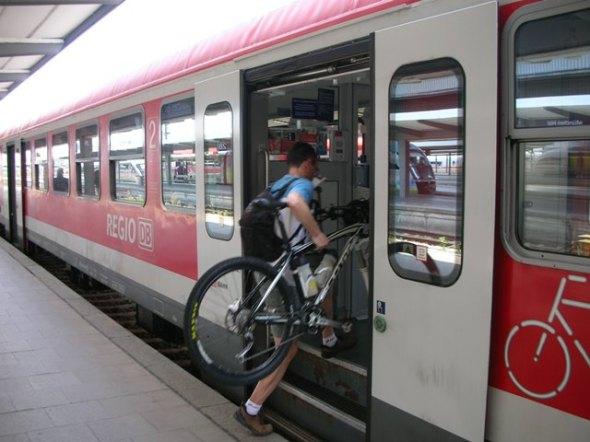 Bicis al tren_I