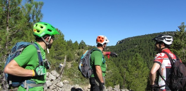 Morella Single Tracks_3