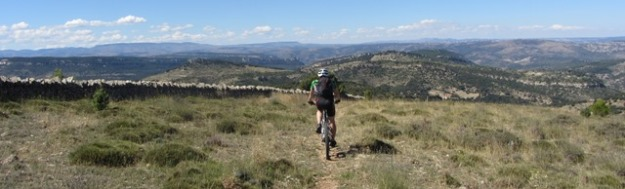 Morella Single Tracks_5