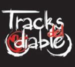 Logo_Tracks