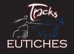 logo_tracks eutiches