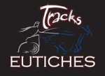 logo_tracks eutiches
