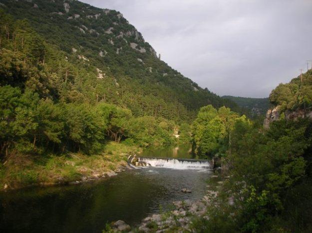 Naturaleza_2