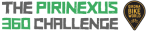 logo_pirinexus_web