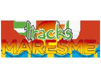 logo_tracks maresme