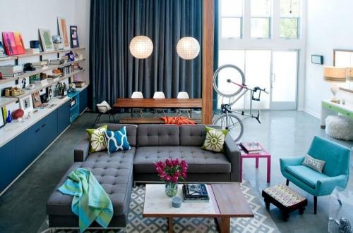 adelaparvu-com-despre-loft-urban-design-interior-daleet-spector-foto-lee-manning-3