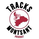 logo_tracks_montsant_2016_nou_ok