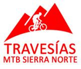mtb-sierra-norte