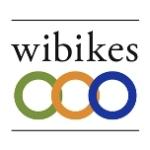 Wibikes