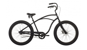 electra_cruiser_lux_fat_tire_1_men_s_matte_black1470x849