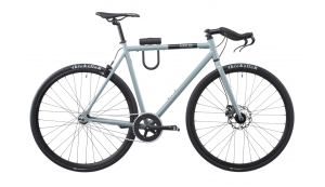 fixie_inc__peacemaker_locked_grey1470x849