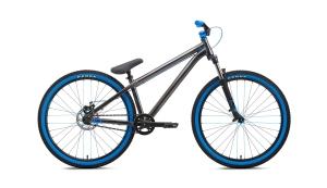 ns_bikes_zircus_grey_blue1470x849