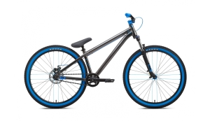 ns_bikes_zircus_grey_blue1470x849