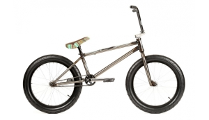 stereo_bikes_plug_in_maya_grey_raw1470x849