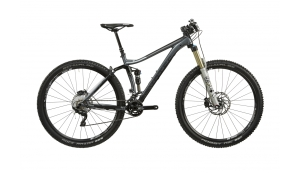 votec_vx_comp_touren_trail_fullsuspension_29__dark_grey_glossy_black_matte1470x849