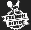 french_divide_logo