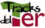 tracks-del-ter