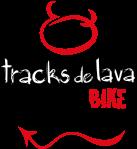 logo_vectorial_vulcan_bike-tracks_de_lava-1