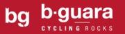 logo-bguara
