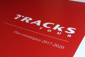 tracks-tour-logo-pe